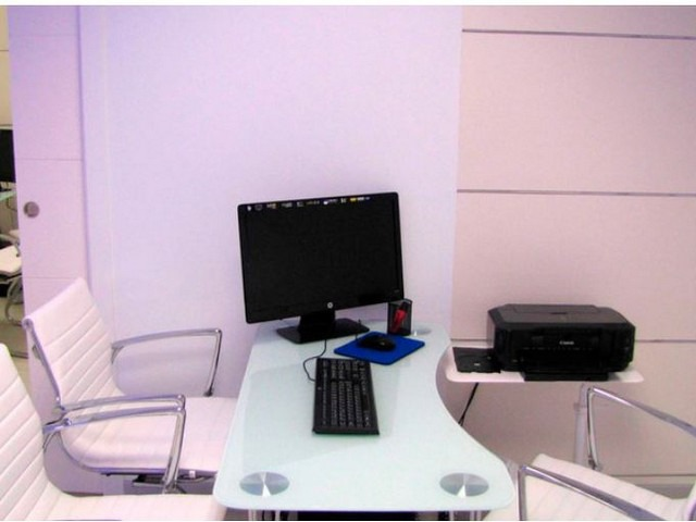 Despacho 2 Granada 1