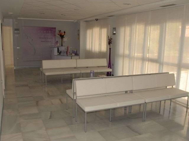 Sala Espera 3