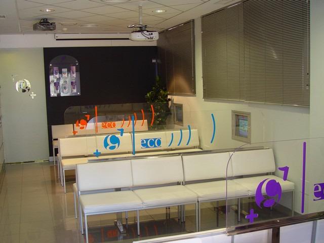 Sala Espera Malaga 3 Ok