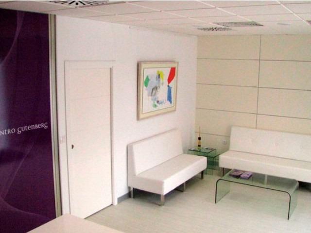 Sala Granada 2
