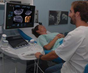 ginecologia-ecografia