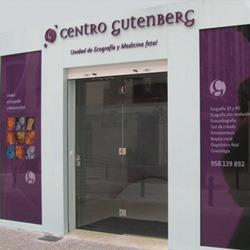 gutenberg-granada