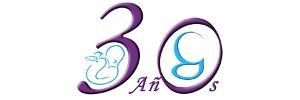 30 años con Clínicas Gutenberg
