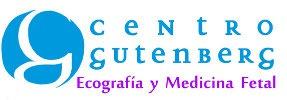 Ecografia 4D y Medicina Fetal Centro Gutenberg