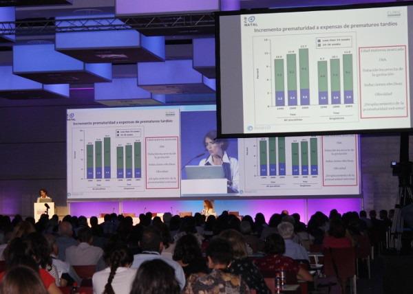 Ponencia Congreso Medicina Fetal - Ponencia