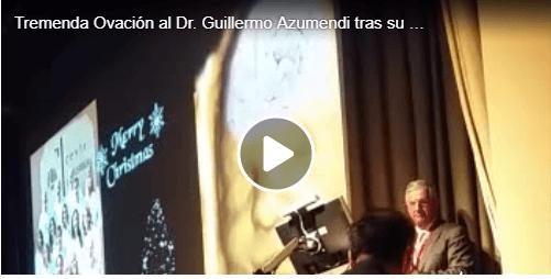 conferencia neurosonografía